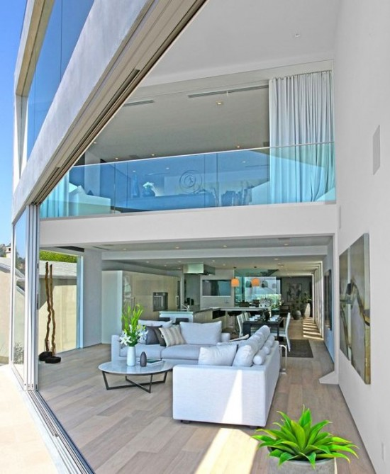 Beautiful-Homes-012