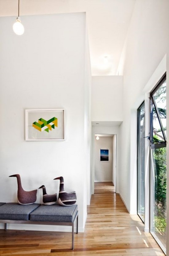 Beautiful-Homes-015