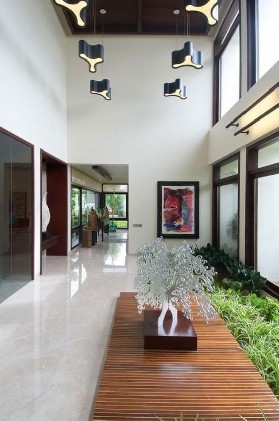 Beautiful-Homes-020