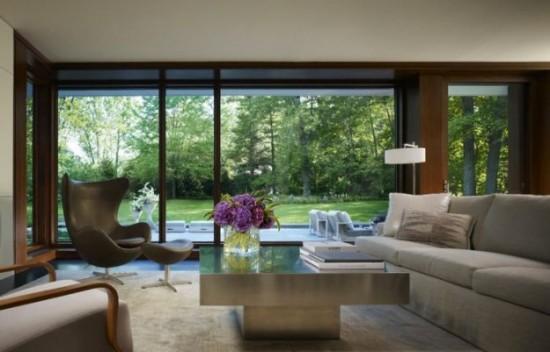 Beautiful-Homes-022