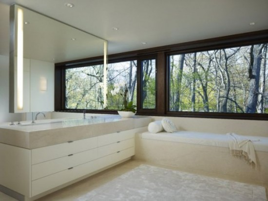 Beautiful-Homes-024