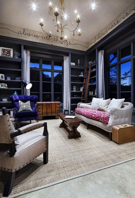 Beautiful-Homes-029