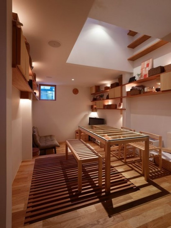 Beautiful-Homes-033