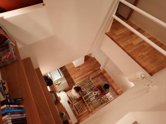 Beautiful-Homes-035
