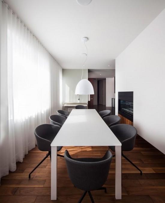 Beautiful-Homes-040
