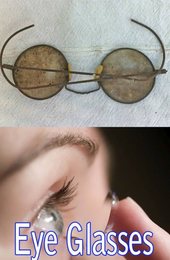 Everyday-Items-That-Have-Changed-Over-the-Years-010