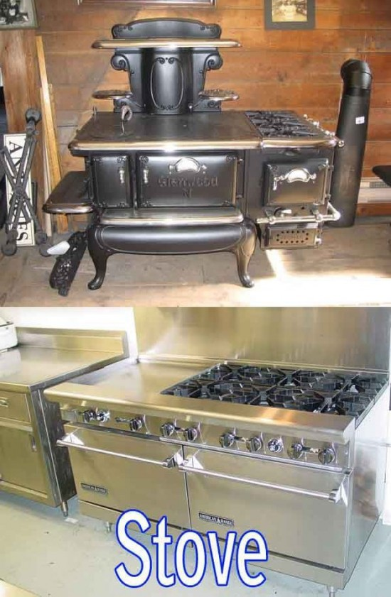 Everyday-Items-That-Have-Changed-Over-the-Years-016