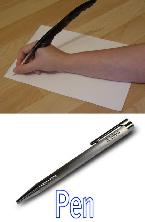 Everyday-Items-That-Have-Changed-Over-the-Years-024