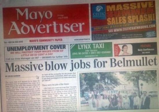 Go-home-headlines-005