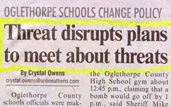 Go-home-headlines-017