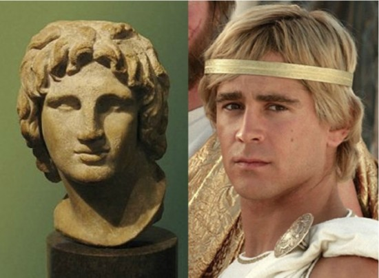Biopic-Actors-and-Their-Real-Life-Counterparts-003