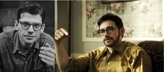 Biopic-Actors-and-Their-Real-Life-Counterparts-004
