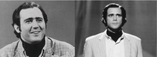Biopic-Actors-and-Their-Real-Life-Counterparts-005