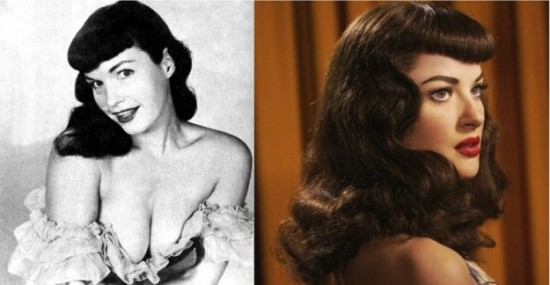 Biopic-Actors-and-Their-Real-Life-Counterparts-006