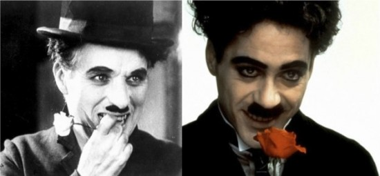 Biopic-Actors-and-Their-Real-Life-Counterparts-010
