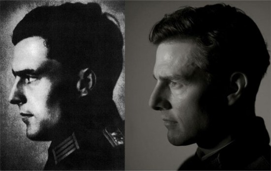 Biopic-Actors-and-Their-Real-Life-Counterparts-012