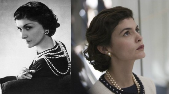 Biopic-Actors-and-Their-Real-Life-Counterparts-013