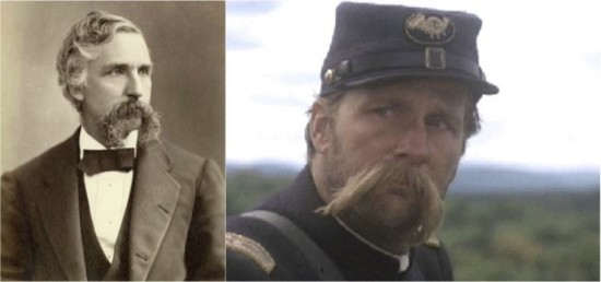 Biopic-Actors-and-Their-Real-Life-Counterparts-014