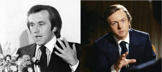 Biopic-Actors-and-Their-Real-Life-Counterparts-016