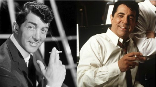 Biopic-Actors-and-Their-Real-Life-Counterparts-017
