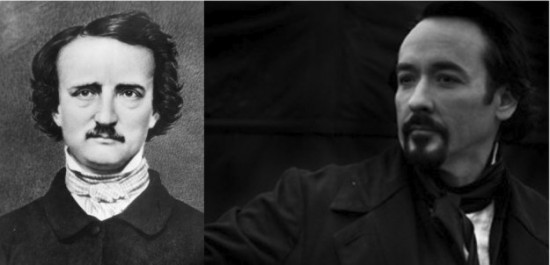 Biopic-Actors-and-Their-Real-Life-Counterparts-018