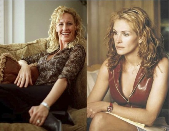 Biopic-Actors-and-Their-Real-Life-Counterparts-020