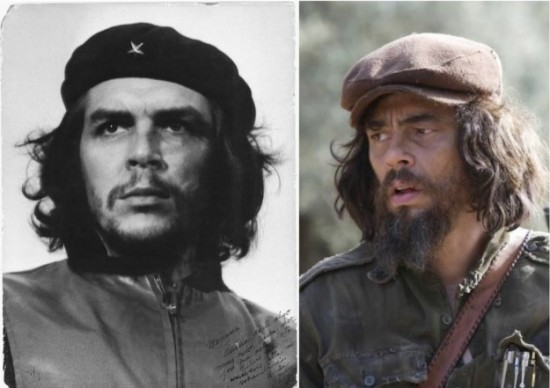 Biopic-Actors-and-Their-Real-Life-Counterparts-021