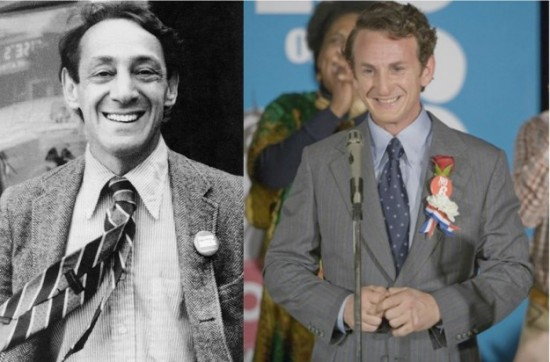 Biopic-Actors-and-Their-Real-Life-Counterparts-028