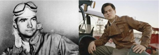 Biopic-Actors-and-Their-Real-Life-Counterparts-029