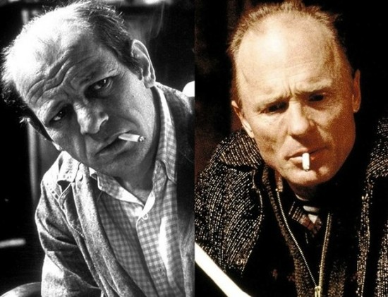 Biopic-Actors-and-Their-Real-Life-Counterparts-033