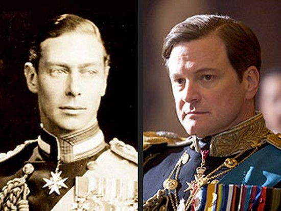 Biopic-Actors-and-Their-Real-Life-Counterparts-039