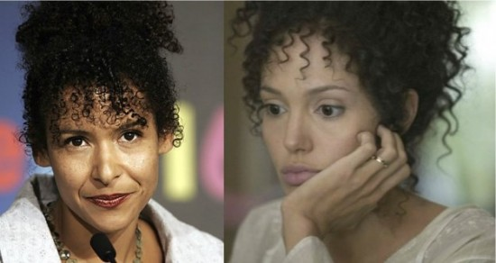 Biopic-Actors-and-Their-Real-Life-Counterparts-043