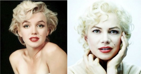 Biopic-Actors-and-Their-Real-Life-Counterparts-044