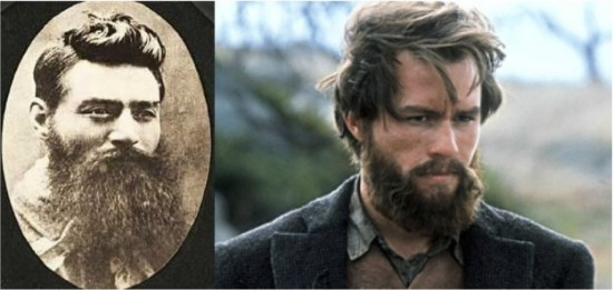 Biopic-Actors-and-Their-Real-Life-Counterparts-047