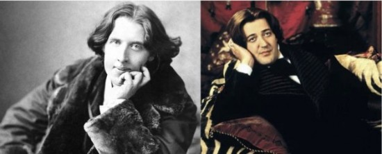 Biopic-Actors-and-Their-Real-Life-Counterparts-049