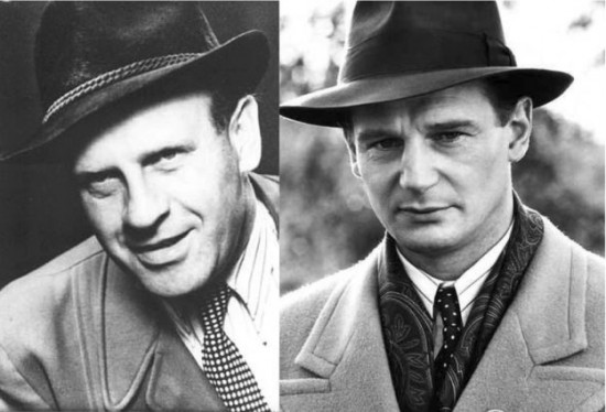 Biopic-Actors-and-Their-Real-Life-Counterparts-050