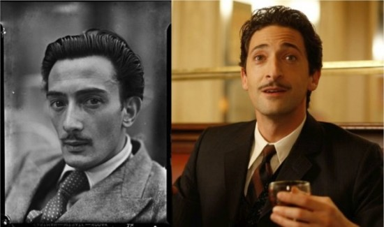 Biopic-Actors-and-Their-Real-Life-Counterparts-055
