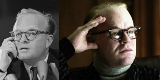 Biopic-Actors-and-Their-Real-Life-Counterparts-060