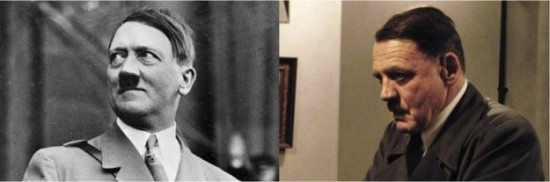 Biopic-Actors-and-Their-Real-Life-Counterparts-063