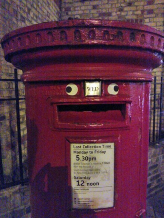 British-Humor-036