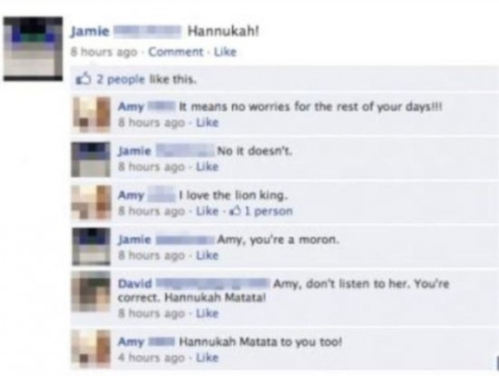 Dumb-Stuff-on-Facebook-012