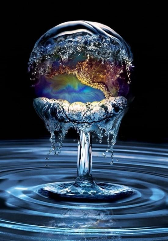 Beautiful-Water-Inspired-Art-001