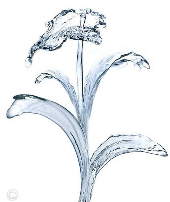 Beautiful-Water-Inspired-Art-005