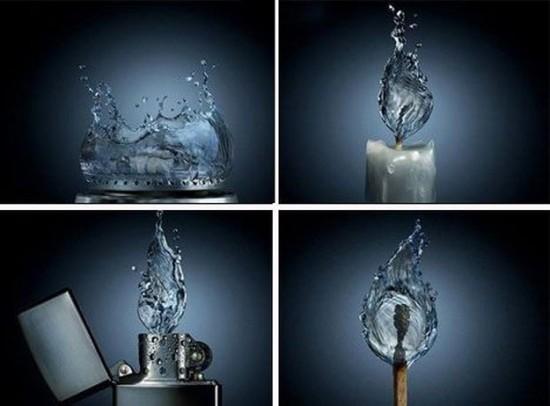 Beautiful-Water-Inspired-Art-010