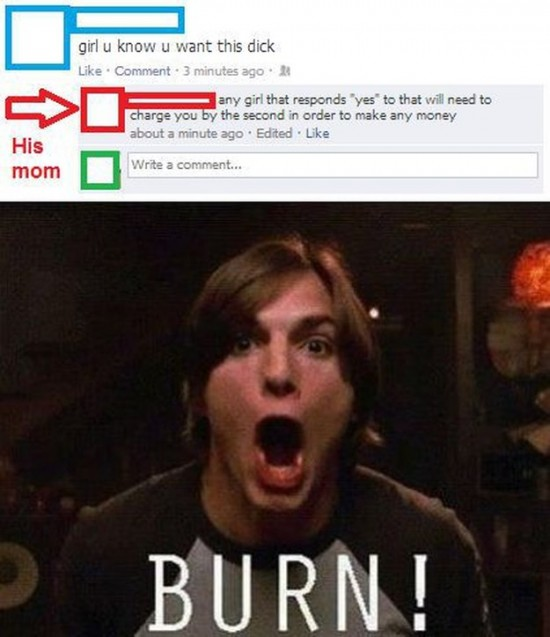 Facebook-Fails-and-Wins-003