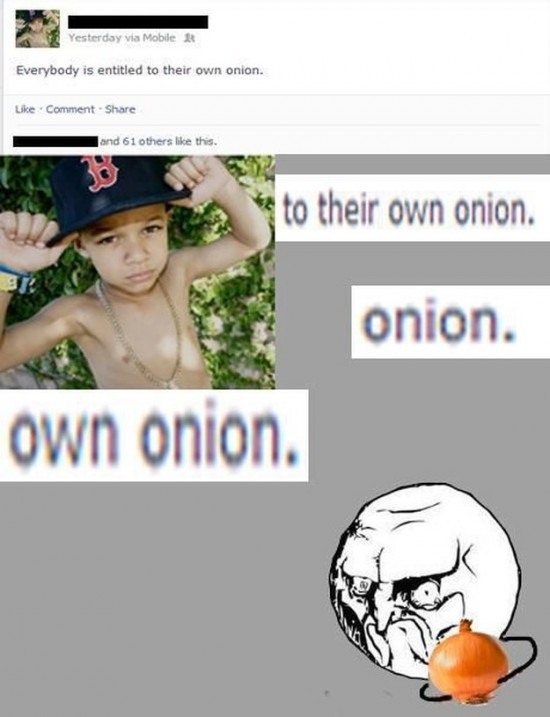 Facebook-Fails-and-Wins-005