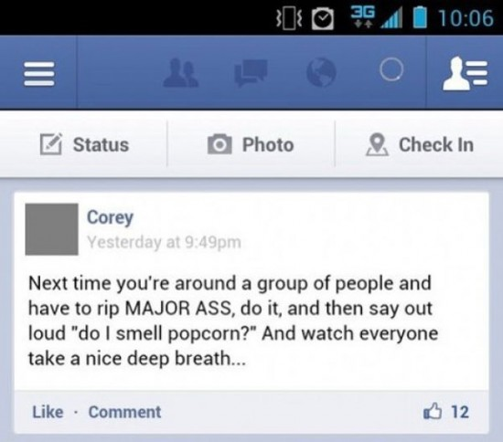 Facebook-Fails-and-Wins-010