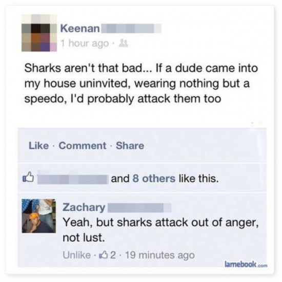 Facebook-Fails-and-Wins-014