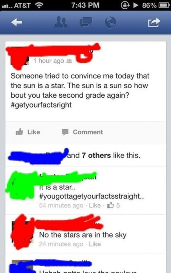 Facebook-Fails-and-Wins-015