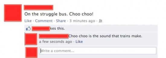 Facebook-Fails-and-Wins-016